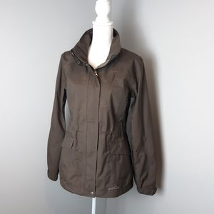 Eddie Bauer | Weather Edge Jacket